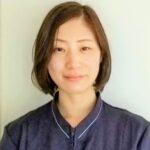 小田 沙希恵/臨床検査技師 生殖補助医療胚培養士 認定臨床エンブリオロジスト